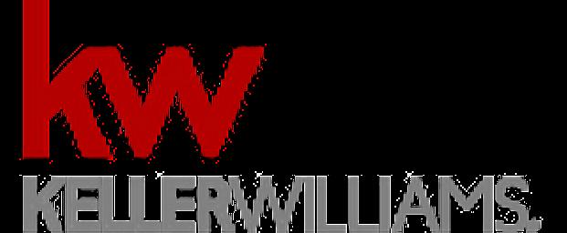 April Hewitt Logo