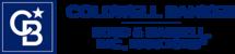 Starr Franklin Logo