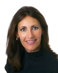Theresa Huggins Profile Picture