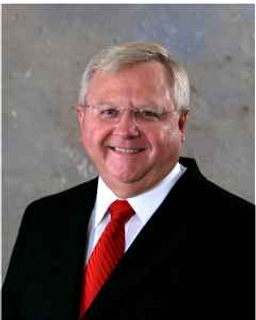Franklin Robbins Profile Picture