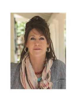 Melissa Shrout Profile Picture