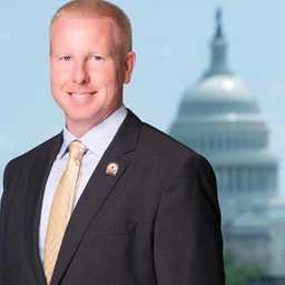Bradley Cohen Profile Picture