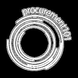 Procurement101 Company Logo