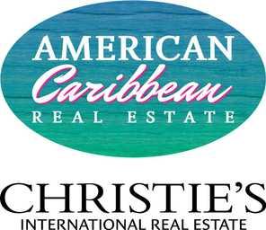 Stephanie J. Clark Logo