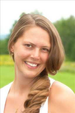 Dianna Benoit Kittell Profile Picture