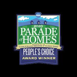 JS Homes Inc Profile Picture