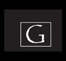 Galiant Homes Logo