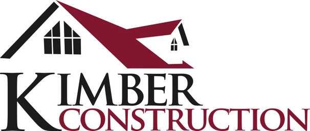 Kimber Construction Logo