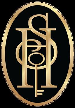 Saddletree Homes Logo