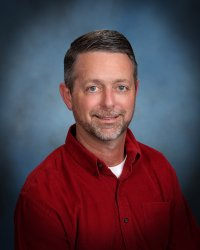 Grant Mosteller Profile Picture