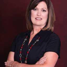 Toni Whiteside Profile Picture