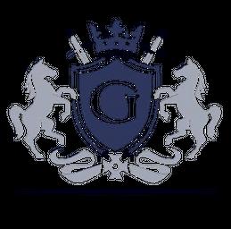 Good Homes Imaging Company Logo
