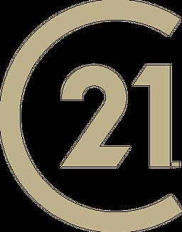 Edda Nix  BRE# 1709944 Logo
