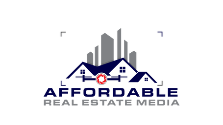 Bryan H Scott Company Logo