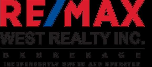 Kama Efendiyeva Logo