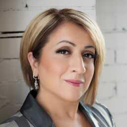 Kama Efendiyeva Profile Picture
