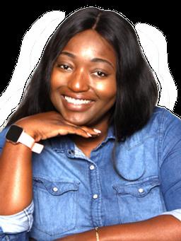 Winifred Ogiugo Profile Picture