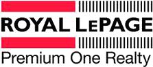 Adnan Qudrat Logo