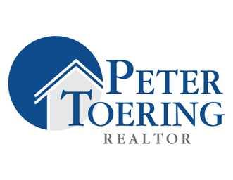 Peter Toering Logo