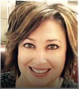 Christie Mertz Profile Picture
