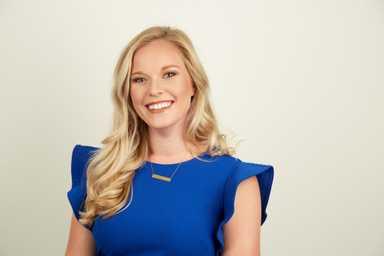 Briana Palitz Profile Picture