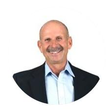 Ken Follis Profile Picture