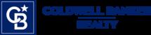 Jesselyn Gulla Logo