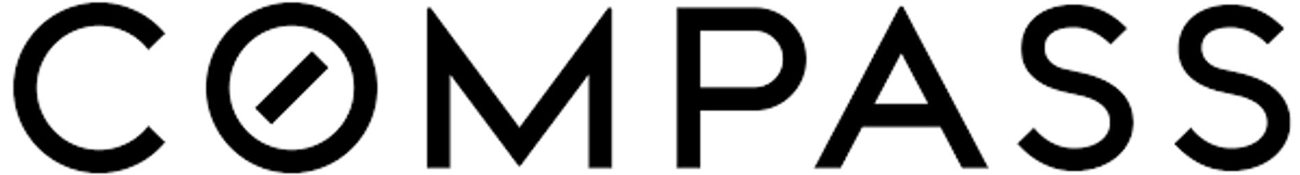Ken Follis Logo