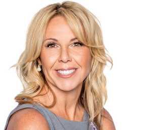 Jill Magnuson Profile Picture