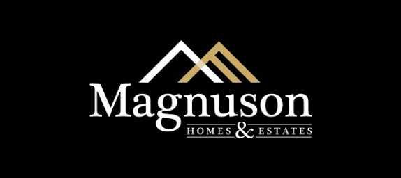 Jill Magnuson Logo