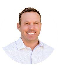 Dane Carlson Profile Picture