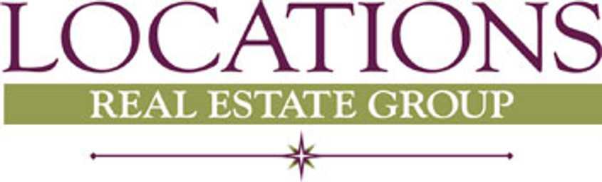 Leah Gagne Logo