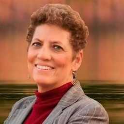 Ann Ruel Profile Picture