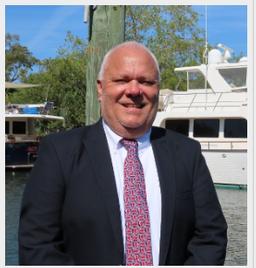 Jeff Saplis Profile Picture