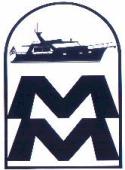 Jeff Saplis Logo