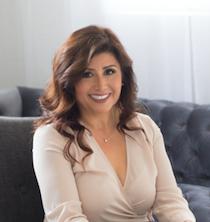 Irene Lopez Profile Picture