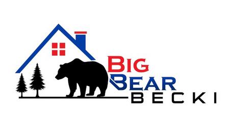 Becki Wheeler Logo