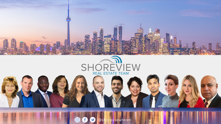 Shoreview Real Estate Team Profile Picture