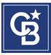 Betty DeAngelis Logo