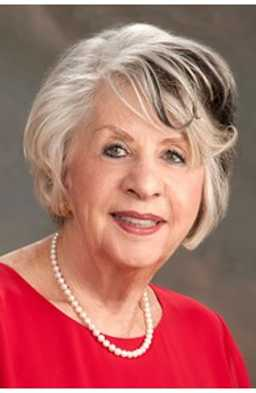 Betty DeAngelis Profile Picture