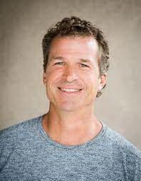 Brian Tuohy Profile Picture