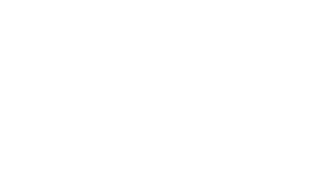 Sightline Photography Company Logo