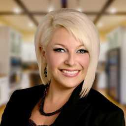Angela Mae Schlagel Profile Picture