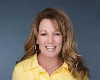 Kate McGwire Profile Picture