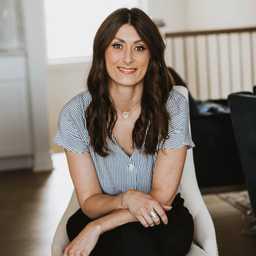 Liz Massey Profile Picture