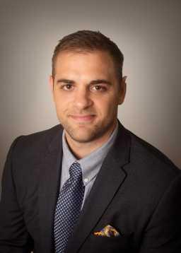 Jake Steven Profile Picture