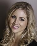 Emily McDonald Profile Picture