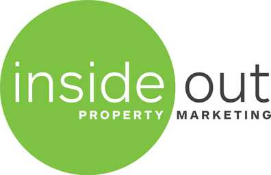 Inside Out Show Tours 5195240567 Company Logo