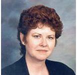 Deb Penhale Profile Picture
