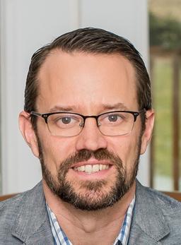 Rick Lobb Profile Picture